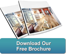 Download our free brochure